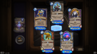 Hearthstone-Screenshot-04-22-18-22.37.32.png