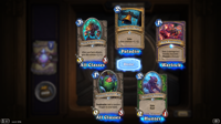 Hearthstone-Screenshot-04-22-18-22.37.43.png