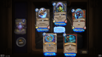 Hearthstone-Screenshot-04-22-18-22.37.53.png