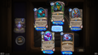 Hearthstone-Screenshot-04-22-18-22.38.04.png