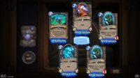 Hearthstone-Screenshot-04-22-18-22.38.14.png