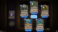 Hearthstone-Screenshot-04-22-18-22.38.24.png