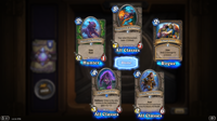 Hearthstone-Screenshot-04-22-18-22.38.35.png