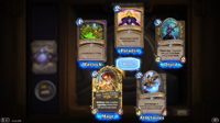 Hearthstone-Screenshot-04-22-18-22.38.45.png