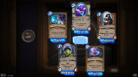 Hearthstone-Screenshot-04-22-18-22.38.57.png