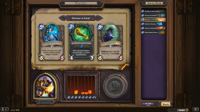 Hearthstone-Screenshot-04-24-18-12.37.01.png