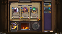 Hearthstone-Screenshot-04-27-18-11.00.31.png