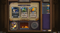 Hearthstone-Screenshot-04-28-18-12.23.14.png