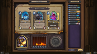 Hearthstone-Screenshot-04-29-18-15.32.36.png