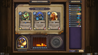 Hearthstone-Screenshot-05-01-18-04.57.21.png