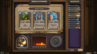 Hearthstone-Screenshot-05-02-18-04.12.41.png