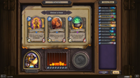 Hearthstone-Screenshot-05-06-18-18.07.09.png