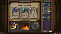 Hearthstone-Screenshot-05-07-18-16.20.49.png