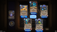 Hearthstone-Screenshot-05-07-18-16.23.16.png