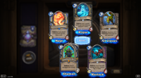 Hearthstone-Screenshot-05-07-18-16.23.27.png