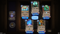 Hearthstone-Screenshot-05-07-18-16.23.36.png