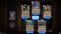 Hearthstone-Screenshot-05-07-18-16.23.46.png