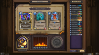 Hearthstone-Screenshot-05-08-18-20.07.08.png