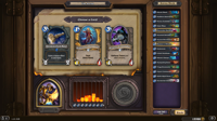 Hearthstone-Screenshot-05-10-18-01.53.07.png