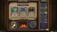 Hearthstone-Screenshot-05-11-18-19.24.08.png
