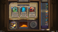 Hearthstone-Screenshot-05-14-18-02.55.14.png