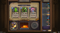 Hearthstone-Screenshot-05-15-18-03.00.13.png