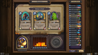 Hearthstone-Screenshot-05-16-18-02.59.25.png