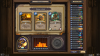 Hearthstone-Screenshot-05-17-18-06.26.44.png