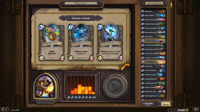 Hearthstone-Screenshot-05-18-18-12.05.29.png