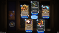 Hearthstone-Screenshot-05-18-18-12.25.14.png