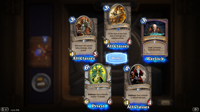 Hearthstone-Screenshot-05-18-18-12.25.22.png