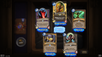 Hearthstone-Screenshot-05-18-18-12.25.29.png