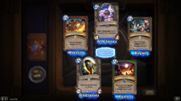 Hearthstone-Screenshot-05-18-18-12.25.38.png