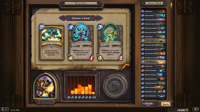 Hearthstone-Screenshot-05-19-18-12.35.14.png