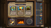 Hearthstone-Screenshot-05-20-18-23.52.48.png