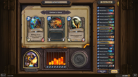 Hearthstone-Screenshot-05-22-18-00.58.31.png
