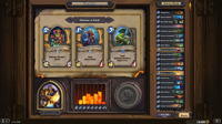 Hearthstone-Screenshot-05-23-18-03.12.53.png