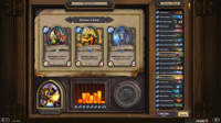 Hearthstone-Screenshot-05-24-18-04.38.29.png