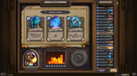 Hearthstone-Screenshot-05-25-18-15.46.59.png