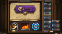 Hearthstone-Screenshot-05-27-18-11.07.27.png