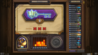 Hearthstone-Screenshot-06-06-18-17.11.18.png