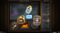 Hearthstone-Screenshot-06-06-18-17.11.33.png