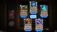 Hearthstone-Screenshot-06-06-18-17.11.50.png