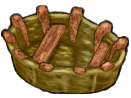 Hafen-Coracle.png