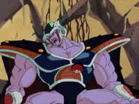 Dragon.Ball.KAI.-.56.-.1080p.BluRay.x264.DHD-(00:1.png