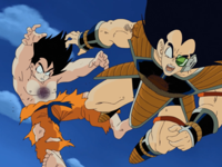 Dragon.Ball.KAI.-.03.-.1080p.BluRay.x264.DHD-(00:1.png