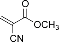 Cyanoacrylate_structure.png