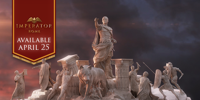 imperator-forum-steam-release_date.png