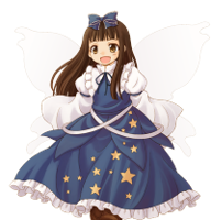 200px-Star-sapphire-FW.png