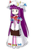 Patchouli-Knowlolwut.png